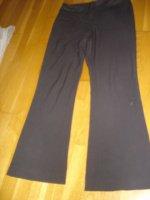 pantalon sinéquanone 40 3e