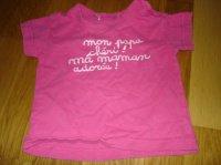 t-shirt message 3e