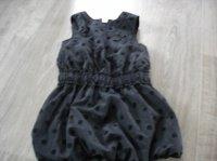 robe soirée 4 ans très jolie 5e