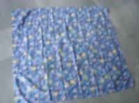 carré tissu (1m * 1m)