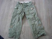 pantalon okaidi 3 ans léger taille réglable 4e