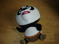 khu fu panda 3e
