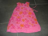 robe kimbaloo 3e