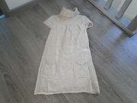 robe pull promod M 5e