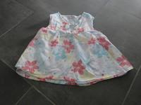 blouse 3e