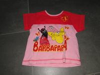 haut barbapapa 3e