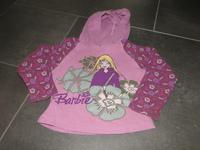 barbie 2e