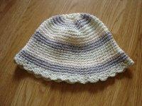 chapeau taille 50 3e