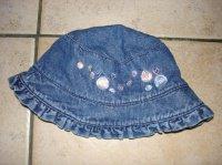 chapeau 50 cm 3e