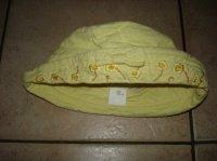chapeau 52 cm 3e