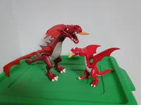Playmo_Dragons_10