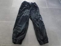 pantalon sergent major 7 ans 5e