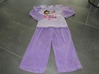 pyjama 5 /6 ans 3e