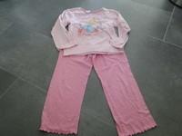 pyjama 8 ans 3e