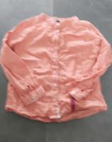 chemise 1e