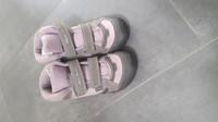 chaussures marche 30    5e