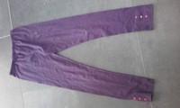legging disney 7/8 ans 3e