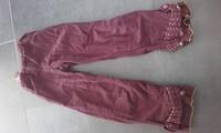 pantalon dpam 8 ans (offert commande)