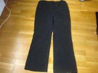 pantalon habillé natalys 38/40 10e (porté 1 seule fois)