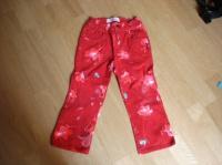 pantalon clayeux 4 ans 4e