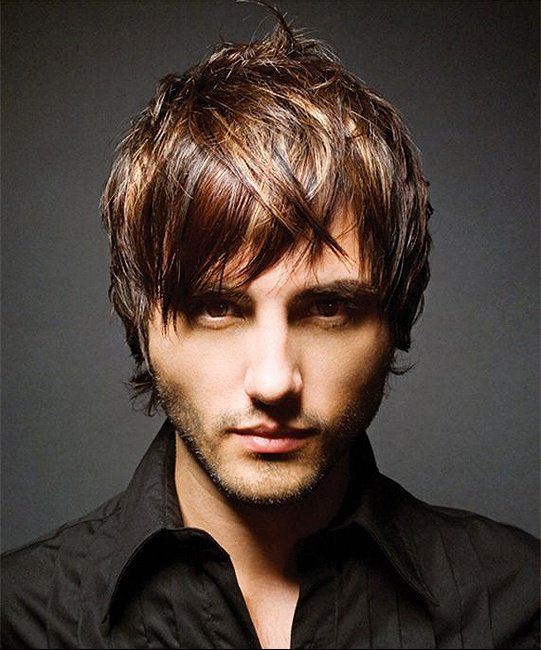 private-category-coupe-cheveux-homme-img