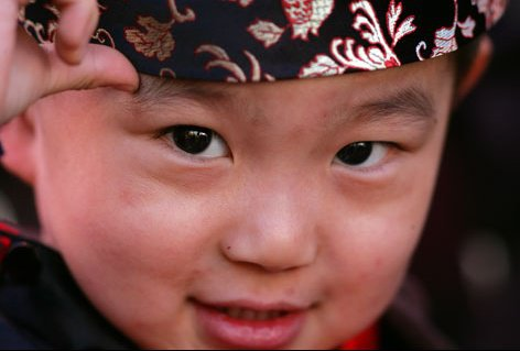enfant_chinois_gr