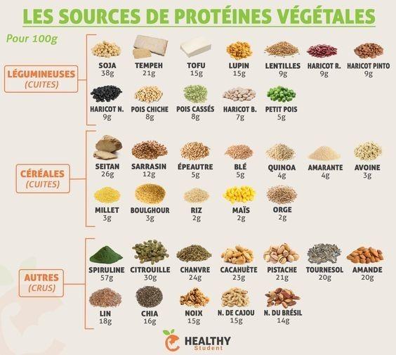 sources-de-proteines-vegetales