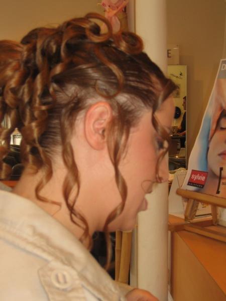 2008-05-31 Mariage Marjo Xavier 127