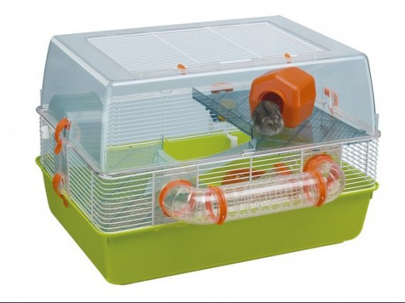 cage-pour-hamster