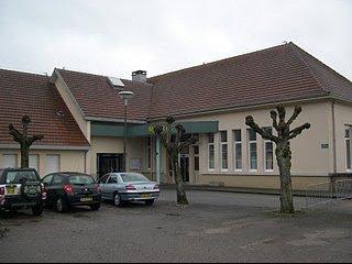 046.mairie2