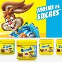 nesquik_moins_surcre-1-312x312