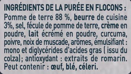 ingredients_50