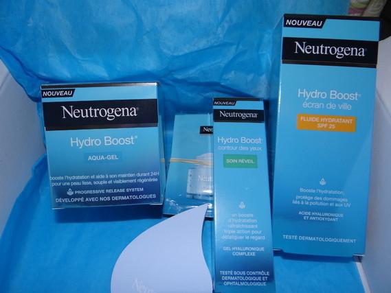 Neutrogena (2)