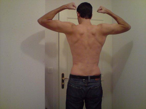 dos 85 kg nov 2010
