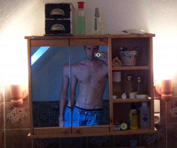 74 kg