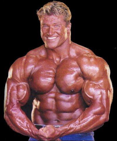 Bodybuilding3