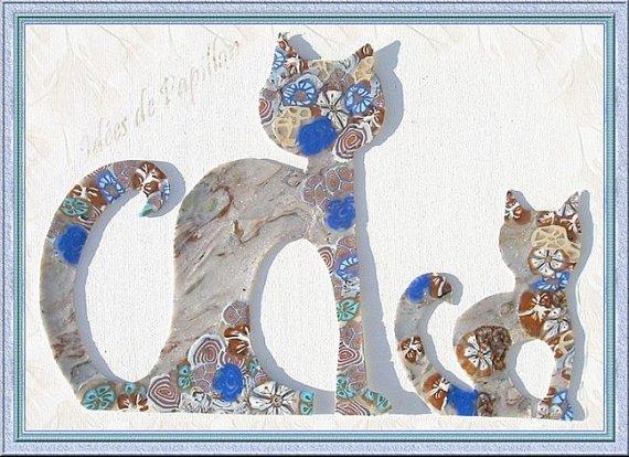 chats-en-fimo750
