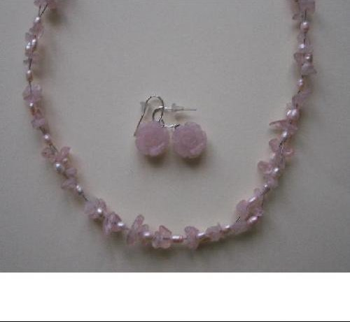 collier2