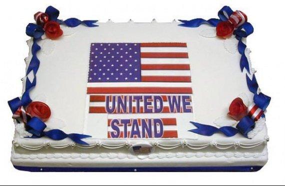 full_sheet_American_flag_United_we_stand3
