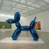 Balloon-Dog