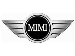 mini-logomimi