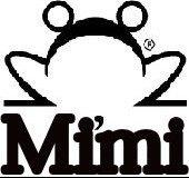 logo_societe.mimi.jpg4.