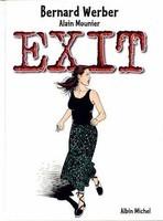 exit- 1