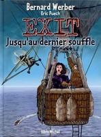 exit- 3