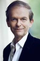 Frederic saldmann