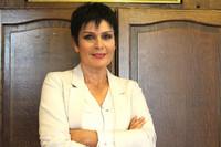 Patricia-Darré