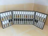 orgue a parfum