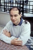 Bernard Werber6