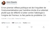 Screenshot_2020-10-18 Johann Margulies sur Twitter