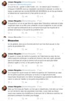 Screenshot_2020-10-18 Johann Margulies sur Twitter(1)